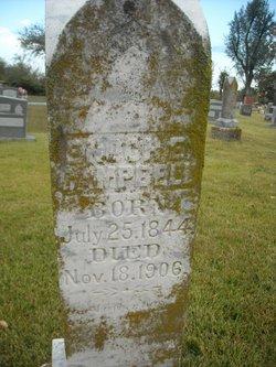 Enoch Enloe Campbell
