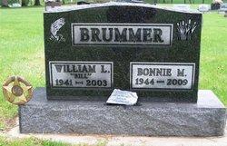 William L. Bill Brummer