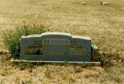 Harvey D. Brandon
