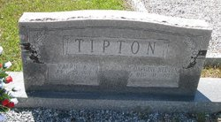 Daphine <i>Reeves</i> Tipton
