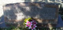 Eva <i>Baker</i> Linzey