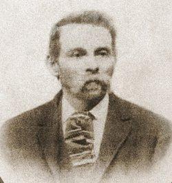 Samuel Henry Schell