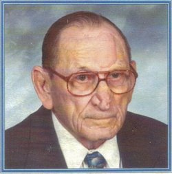 James B Crawford