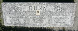 Elizabeth <i>Fleming</i> Dunn