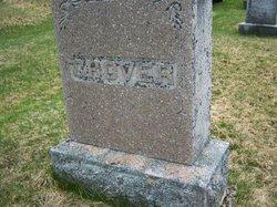 Elizabeth A. Grover