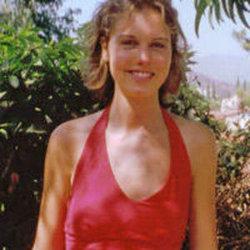 Susanna V. Susie Adams