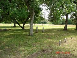 Slayden-Zumwalt Cemetery