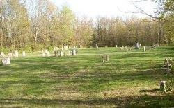 Smith/Baker Cemetery