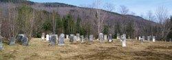 Wait Cemetery