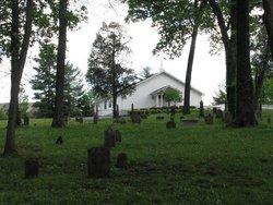 Cedar Springs Presbyterian Church Cemetery