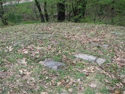 Sherrod Hill Cemetery