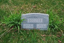 Ada <i>Archer</i> Boulter