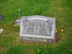 Anna M Bonner
