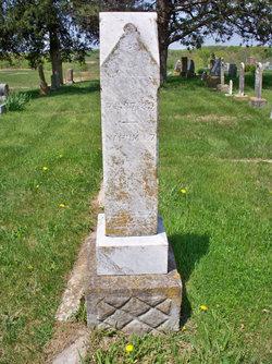 Daniel A. Adams