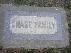 Edward S. Chase