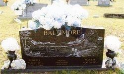 Robert Baltimore, Jr