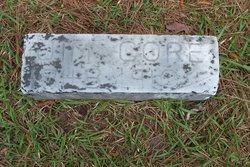 James Austin Jim Gore