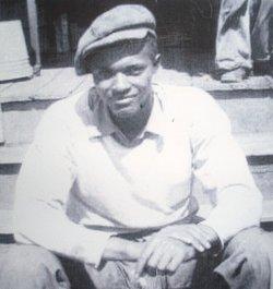 PFC Ulysses Garland Sparky Waller, Sr