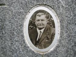 Fredrico Fred Maggio