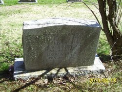 Bertha E. <i>Pigeon</i> Johnston
