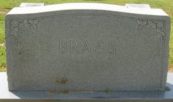 Virginia <i>Hairston</i> Bragg