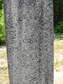 William E. Lemaster