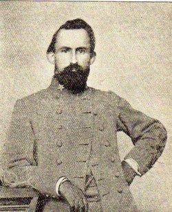 Charles Christopher Blacknall