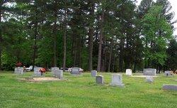 Bible Baptist Tabernacle Cemetery