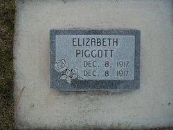 Elizabeth Piggott