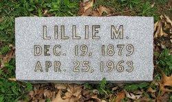 Lillie Margaret <i>Short</i> Houser
