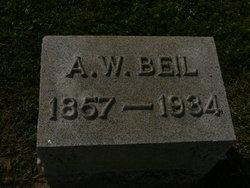 Augustus W Beil