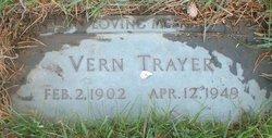 Vern Trayer