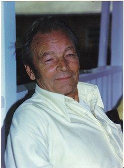 Robert Milton Bob Klein