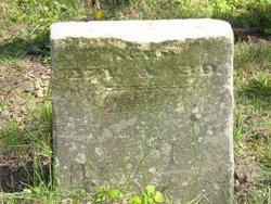 Martha E. Armstrong