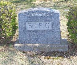 Henry G Bieg