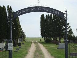 Edward T. Edwards
