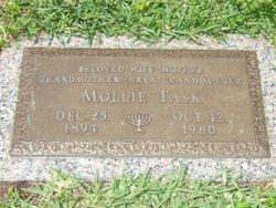 Mollie <i>Bleet</i> Task