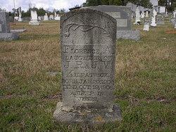 Florence Agnes Kilpatrick