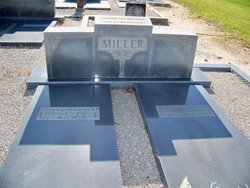Rebecca <i>Yawn</i> Miller