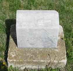 Dwight E. Agard