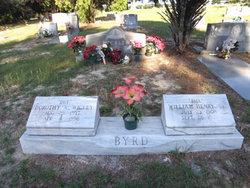 William Henry Bill Byrd