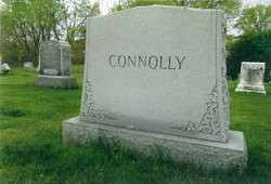 James Joseph Connolly