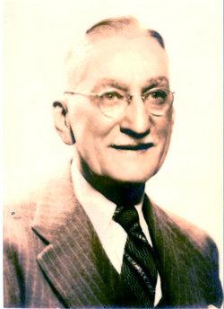 Ernest O. Weigel