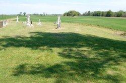 Branum Cemetery