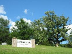 Iowaville Cemetery