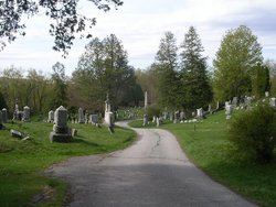 Poultney Cemetery