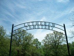 Rader Bridge Cemetery