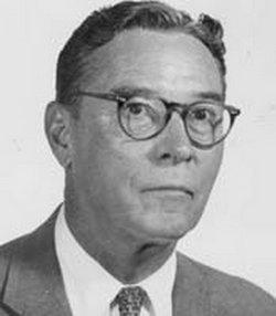Dillon Anderson
