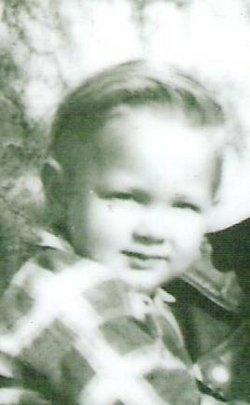 John Daniel Bobo Clark