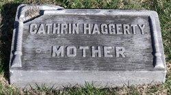 Cathrin Haggerty